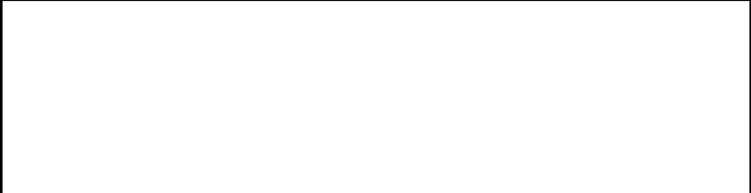 Auburn Primary School